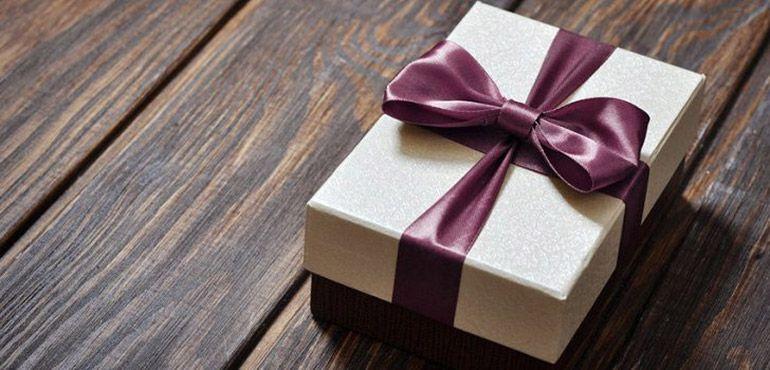 Отличный подарок для мужчины