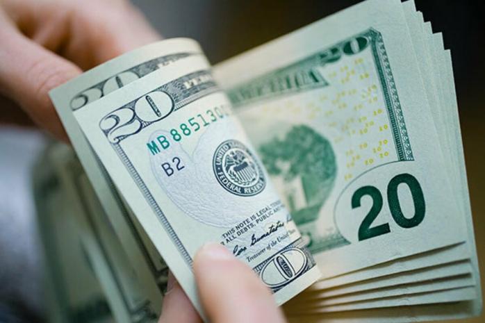 Какой курс доллара на сегодня в Астане