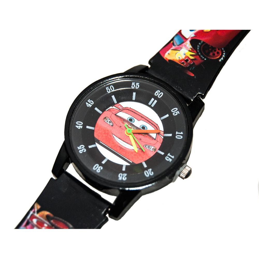 Часы, которые непременно порадуют вашего ребенка и вас
