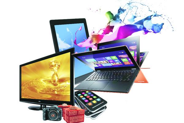 Компания «Белый ветер» - лидер продаж цифровой и бытовой техники в Казахстане