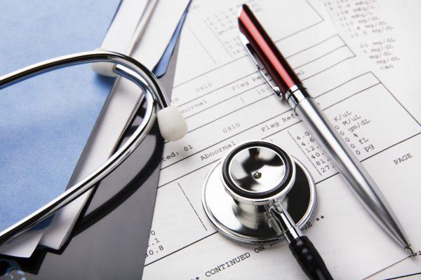 Перевод медицинских документов от компании «Симвэлл»