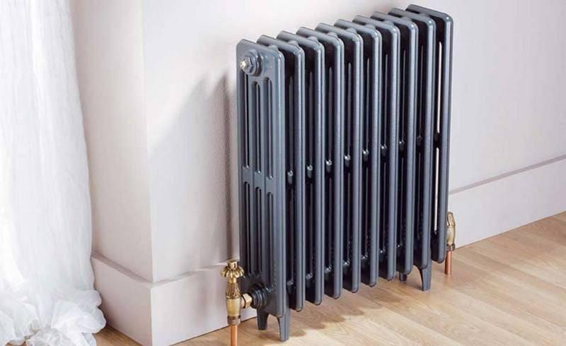 Радиаторы отопления для квартиры или дома в 2020