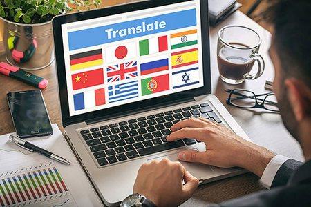 Профессиональный перевод деловых документов для партнеров по бизнесу