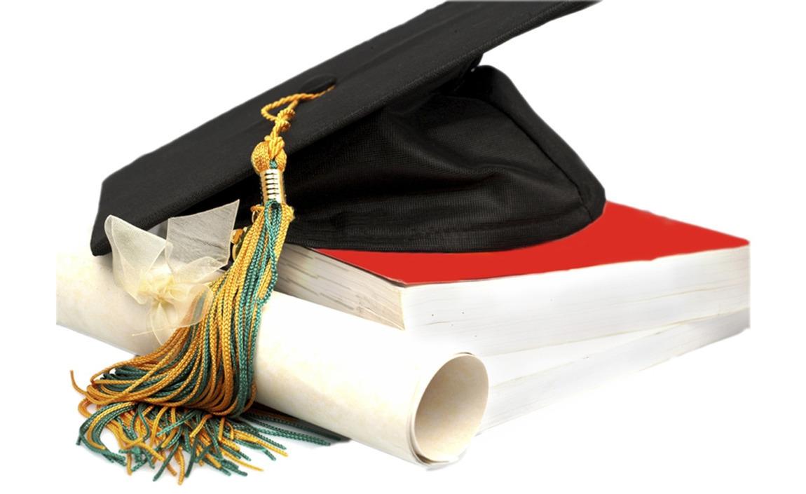 Заказ студенческих работ: отзывы и услуги