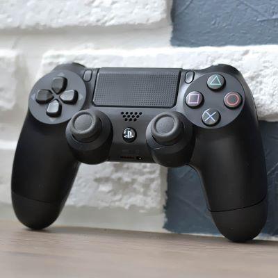 Запчасти для PS4 недорого