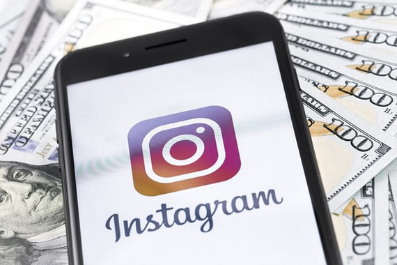 Какие публикации в instagram помогут вам обрести популярность