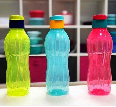 Эко-бутылка Тапервер для поездки заказать на сайте sosklada.com