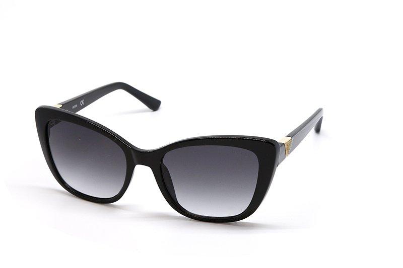 Очки – модный аксессуар или защита для глаз?