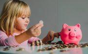 Как знакомить детей с финансовой грамотностью