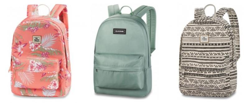Купить качественный рюкзак как для взрослого и ребенка недорого в интернет-магазине «GoodBags»