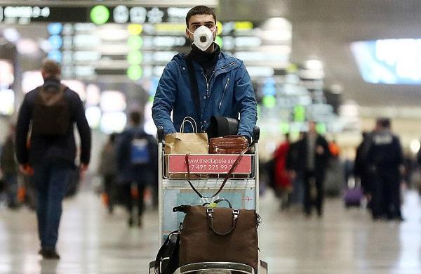 Таиланд: что происходит с жемчужиной туризма в период пандемии