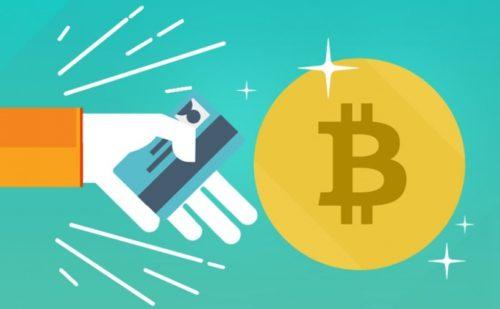 Мониторинг обменных пунктов: обмен электронных денег в проверенных обменниках