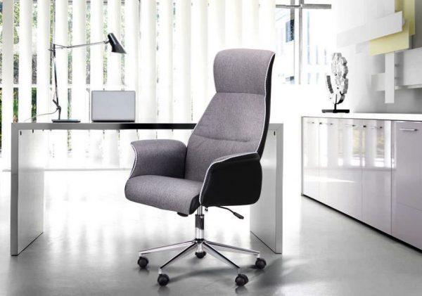 Где купить офисные кресла