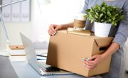 Если вас интересует офисный переезд в столице, то рекомендуем обращаться в компанию «АЛтранс»