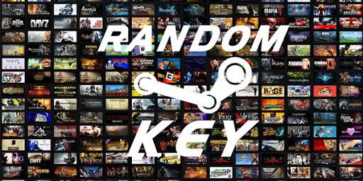 Ключи Steam по низкой цене
