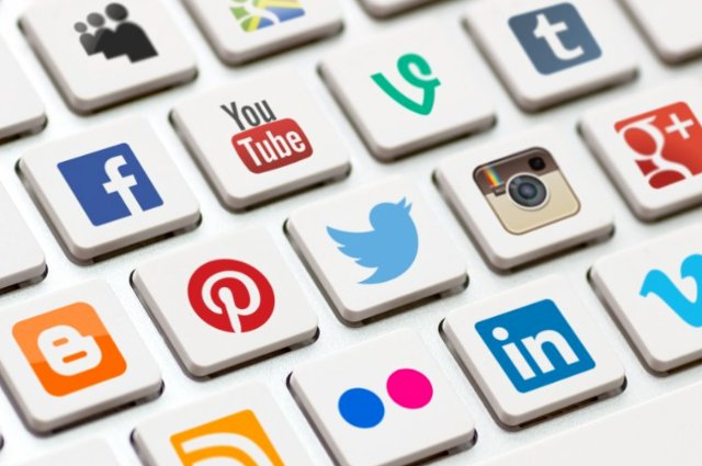 Онлайн-продвижение малого и среднего бизнеса: советы специалистов