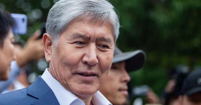 Manas.news– новостной портал с интересными новостями из Кыргызстана