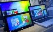 Майское обновление Windows 10 способно испортить SSD-накопители