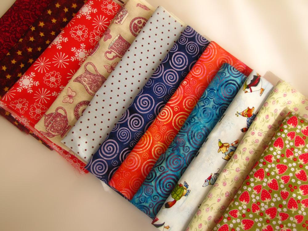 Производство швейной и рекламной продукции по доступным ценам