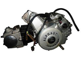 Как выбрать двигатели для мотоциклов в интернет-магазине