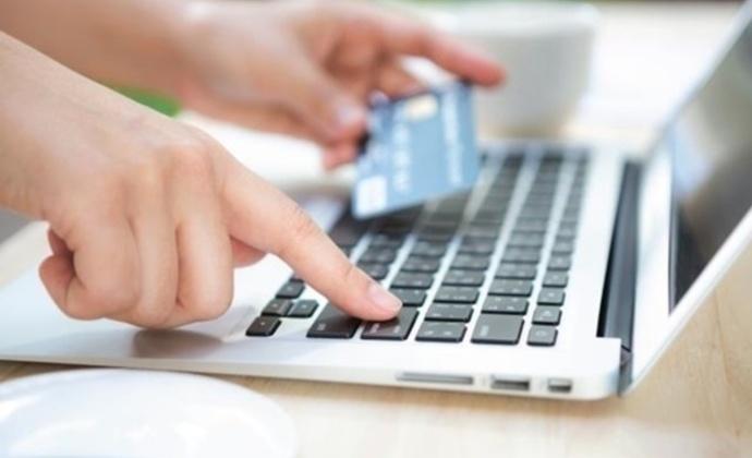 Удобное кредитование в надежной онлайн-компании «Вэббанкир»