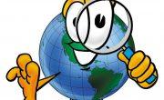 Готовые домашние задания по Географии