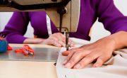Профессиональный пошив одежды на заказ