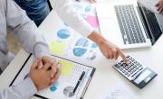 Автоматизация бухгалтерского учета, с учетом особенностей компании