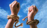 Помощь зависимым от алкоголя или наркотиков, которые хотят наладить свою жизнь