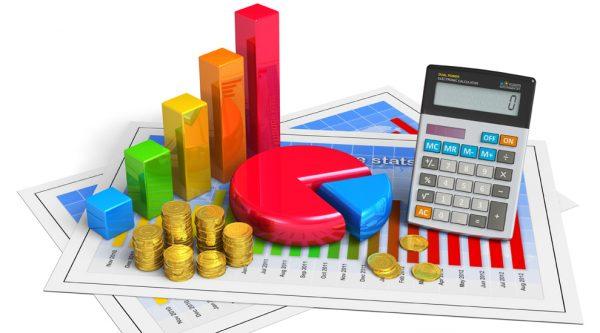 Ежедневный мониторинг цен конкурентов без проблем