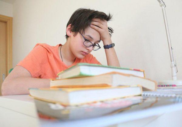 Готовые домашние задания онлайн 9 класс