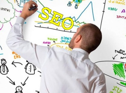 7 ошибок, убивающих статистику сайта - обучение SEO