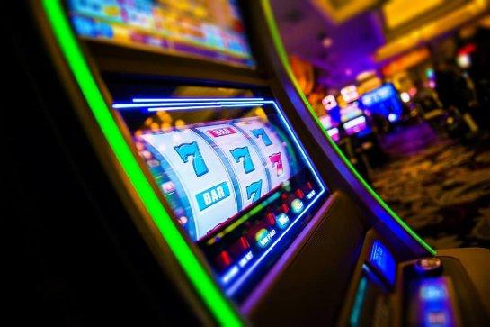 fonbet казино доступ