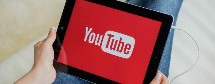 Быстрая и безопасная накрутка просмотров видео на youtube