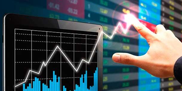 Торговля бинарными опционами и ее специфика
