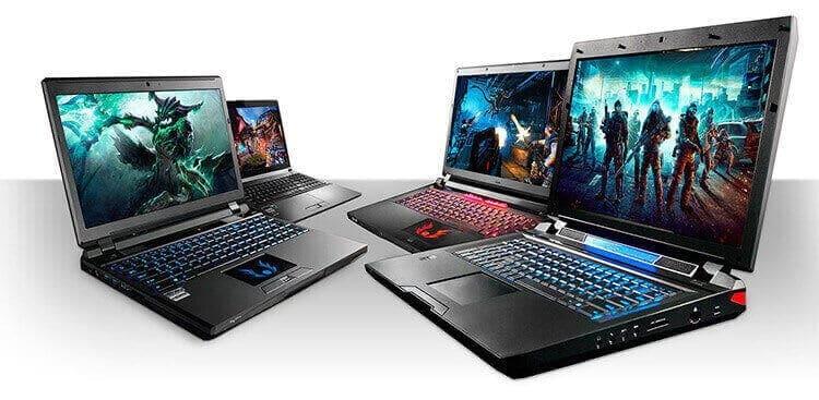Выгодно купить ноутбук бу по доступной цене