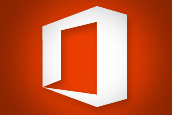 Главные преимущества Microsoft Office 2019