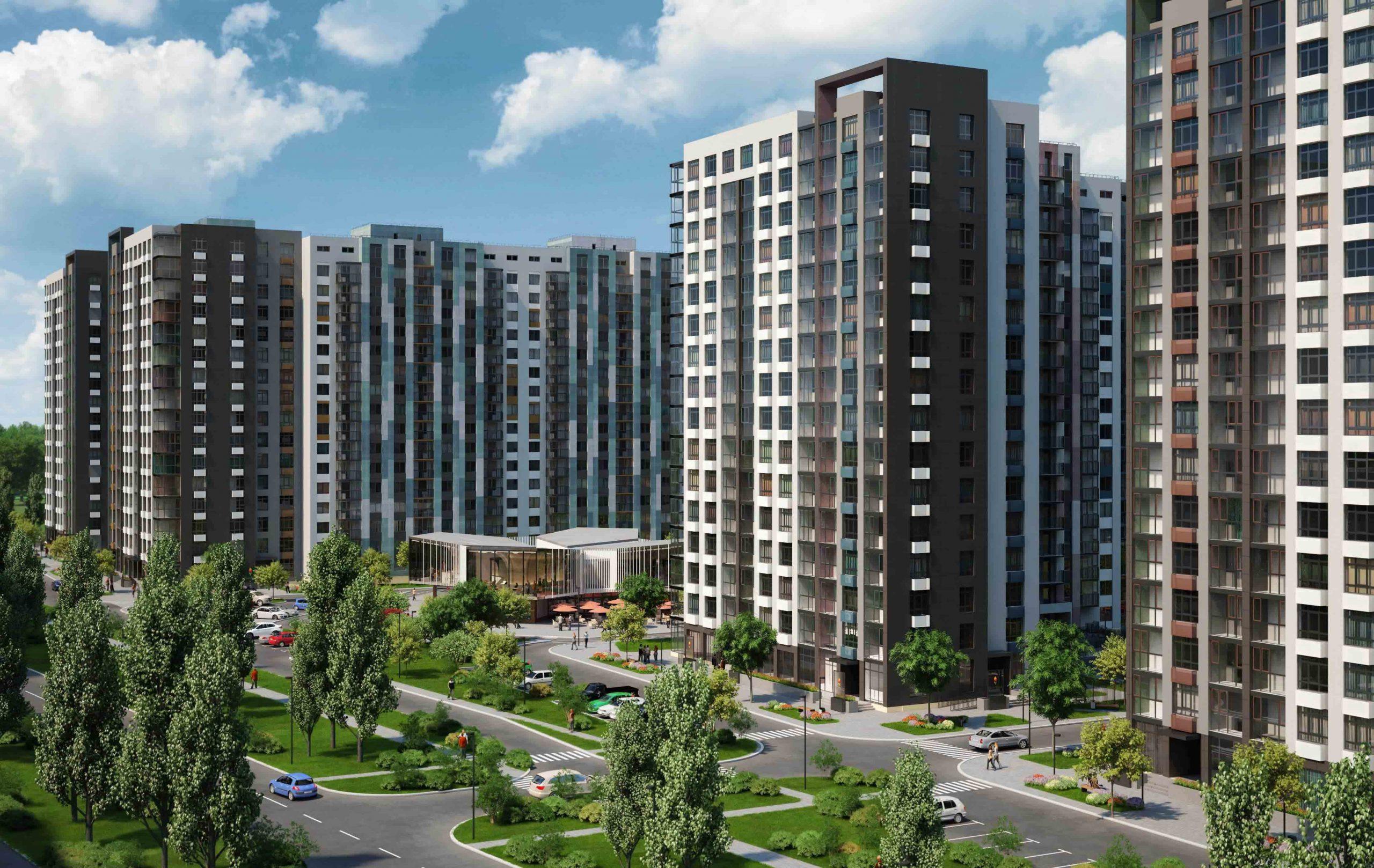 Быстрая покупка и продажа недвижимости: как поступить?