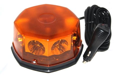 Светосигнальное оборудование для спецавтотранспорта