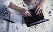 Как продвигать инвестиционный проект в интернете