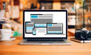 Создание сайтов с нуля и аутосорсинг существующего контента