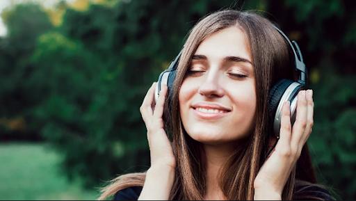 Музыка онлайн бесплатно и с возможностью скачивания