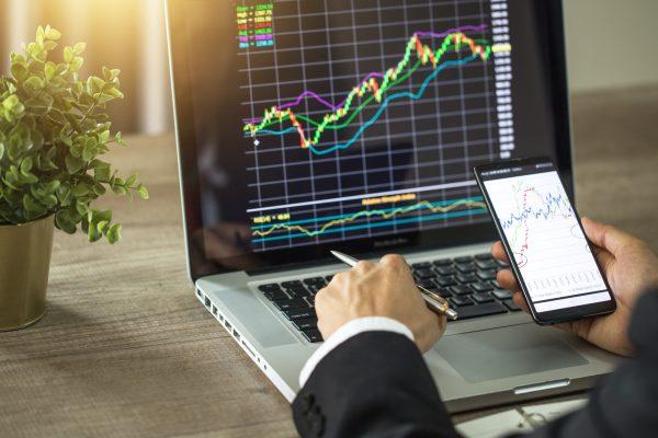 Список лучших брокеров для работы на финансовых рынках и валютных биржах
