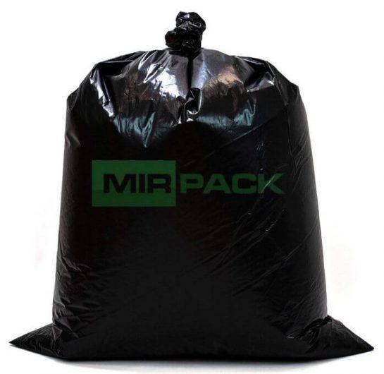 Упаковочные мешки под любые нужды