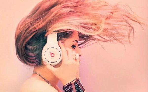 Новинки музыки для прослушивания и скачивания