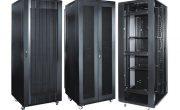 Качественные и надежные серверные шкафы