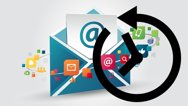 Временный адрес электронной почты