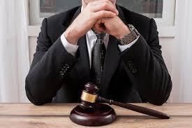 Юридические услуги в отделе по г. Бресту и Брестской области ООО «МК-Правовые технологии»