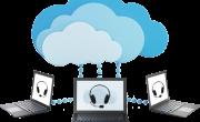 Облачный колл центр – современная и более выгодная альтернатива обычному