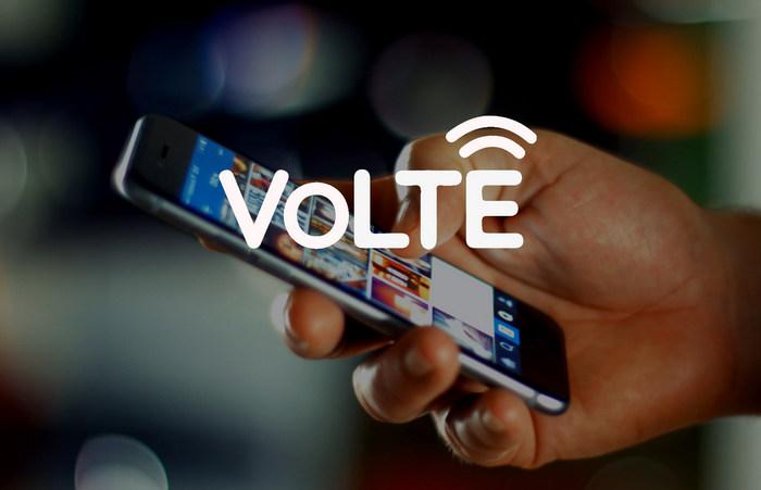 VoLTE — суть технологии настоящего